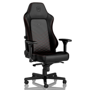 ghe-gaming-noblechairs-hero-pu-series-black-red