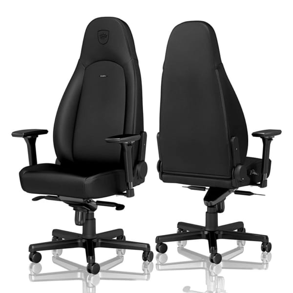 ghe-gaming-noblechairs-icon-black-edition-1