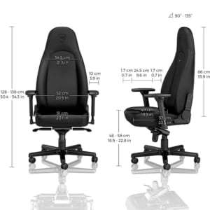 ghe-gaming-noblechairs-icon-black-edition-2