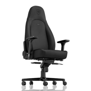 ghe-gaming-noblechairs-icon-black-edition-3