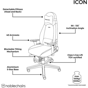 ghe-gaming-noblechairs-icon-black-edition-4