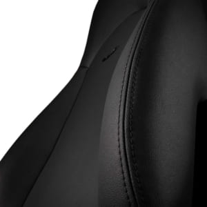 ghe-gaming-noblechairs-icon-black-edition-5
