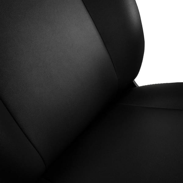 ghe-gaming-noblechairs-icon-black-edition-6