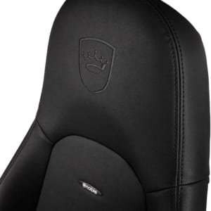 ghe-gaming-noblechairs-icon-black-edition-7
