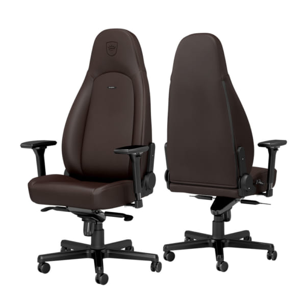 ghe-gaming-noblechairs-icon-java-edition-1