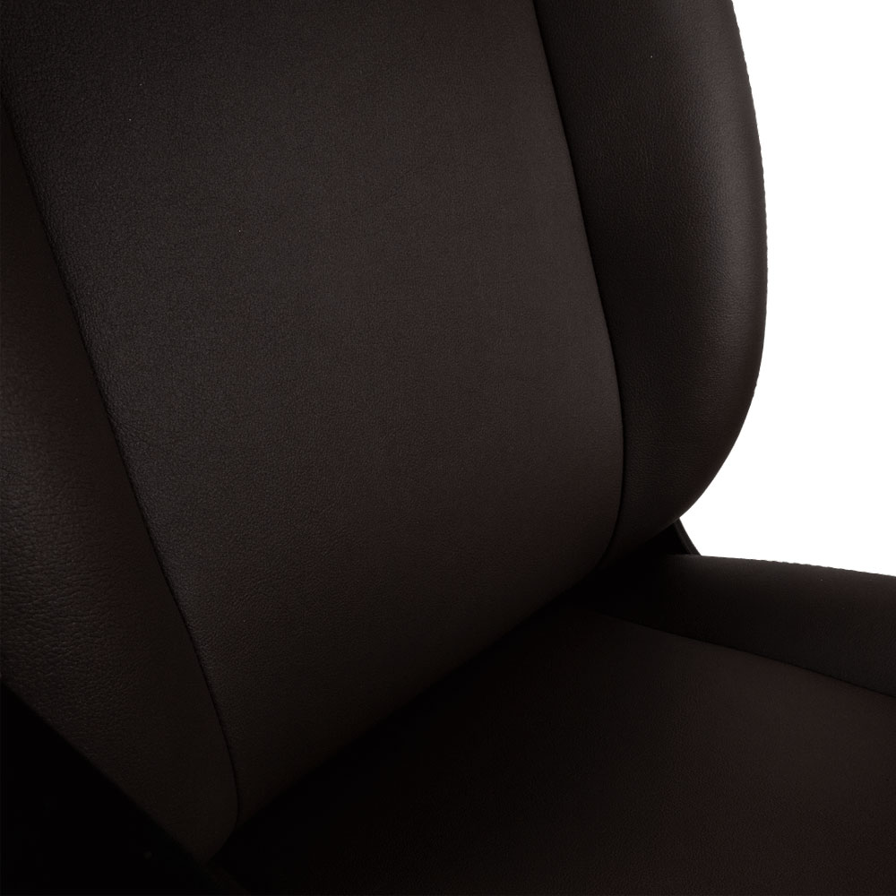 ghe-gaming-noblechairs-icon-java-edition-3