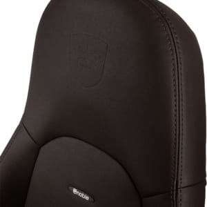 ghe-gaming-noblechairs-icon-java-edition-4