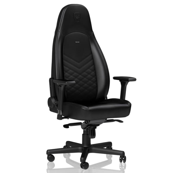 ghe-gaming-noblechairs-icon-pu-series-black