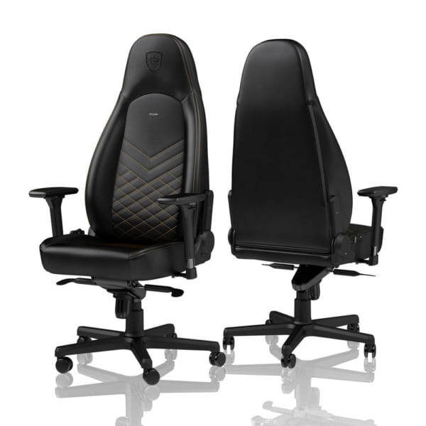 ghe-gaming-noblechairs-icon-pu-series-black-gold-1