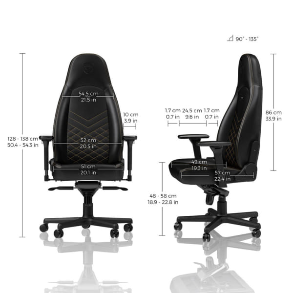 ghe-gaming-noblechairs-icon-pu-series-black-gold-2