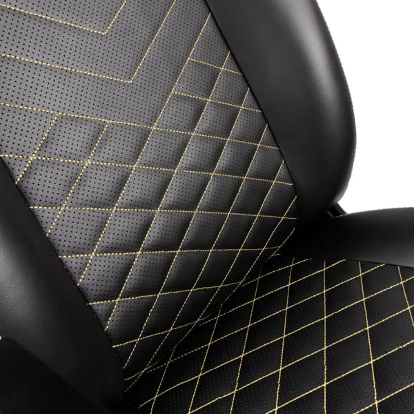ghe-gaming-noblechairs-icon-pu-series-black-gold-6