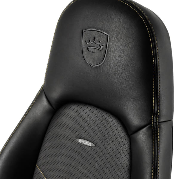 ghe-gaming-noblechairs-icon-pu-series-black-gold-7