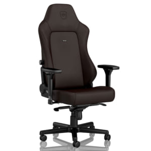 ghe-gaming-noblechairs-java-edition