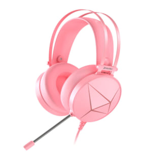 tai-nghe-choi-game-dareu-eh722s-queen-pink-7-1